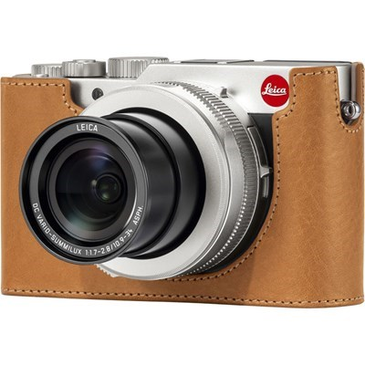 Product: Leica Protector: D-Lux 7 Brown