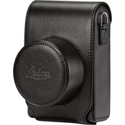 Leica Case: D-Lux 7 Black