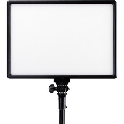 Product: Phottix Nuada S3 VLED Video LED Light