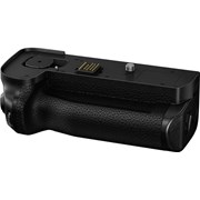 Panasonic Battery Grip for Lumix S1 and S1R