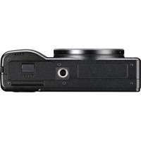 Product: Ricoh GR III