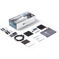 Product: LEE Filters LEE100 Long Exposure Kit