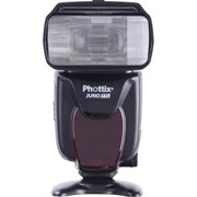 Phottix Juno TTL Transceiver Flash Canon