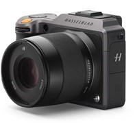 Product: Hasselblad X1D II 50C Medium Format Mirrorless Camera Body only