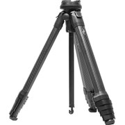 Peak Design Travel Tripod Carbon