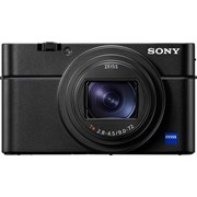Sony RX100 VII (1 left at this price)