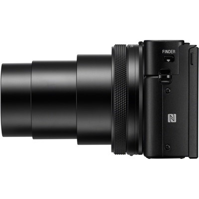 Product: Sony RX100 VII