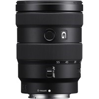 Product: Sony 16-55mm f/2.8 G Lens