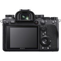 Product: Sony Alpha a9 II Body