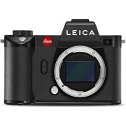 Leica SL2 Body Only