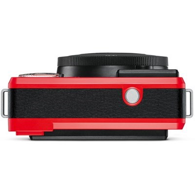 Product: Leica Sofort Red