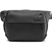 Peak Design Everyday Sling 3L V2 Black