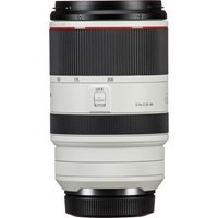 Product: Canon RF 70-200mm f/2.8L IS USM Lens