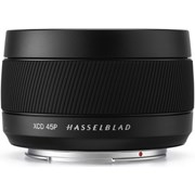 Hasselblad XCD 45mm f/4 P Compact Lens