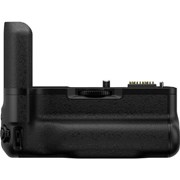 Fujifilm VG-XT4 Vertical Battery Grip for X-T4