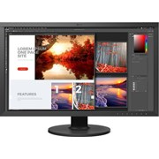 "EIZO ColorEdge CS2740 27"" 4K IPS LCD Monitor"