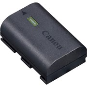 Canon LP-E6NH Li-Ion Battery