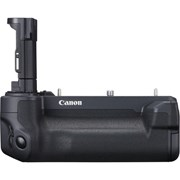 Canon WFT-R10E Wireless File Transmitter for EOS R5