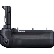 Canon BG-R10 Battery Grip: EOS R5 & R6