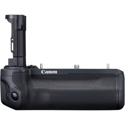 Product: Canon BG-R10 Battery Grip: EOS R5 & R6