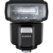 Fujifilm EF-60 Flash