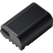 Panasonic DMW-BLK22E Battery