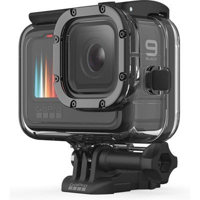 Product: GoPro Protective Housing (HERO9 Black)