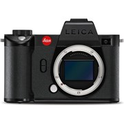 Leica SL2-S Body Only