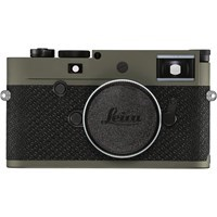 Product: Leica M10-P Reporter