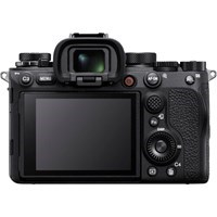 Product: Sony Alpha a1 Body: