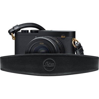 Product: Leica Q2 Daniel Craig x Greg Williams Limited Edition