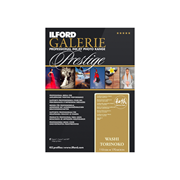 Ilford A4 Galerie Washi Torinoko 110gsm 25s