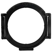 "Elinchrom 3"" Speed Ring Gel Holder 82mm (incl 3"" Gel Frame)"