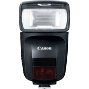 Canon 470EX AI Speedlite Flash