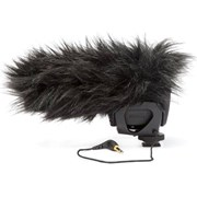 RODE Dead Cat VMP+ Windshield for Videomic Pro+
