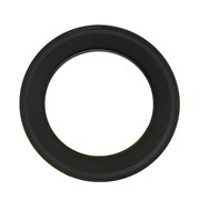 Nisi SH 95mm Adapter Ring (use w/- 150mm Filter Holder: ) grade 9