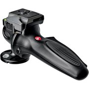 Manfrotto SH 327RC2 Joystick Head (190CX + 055CX) grade 7