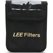 LEE Filters SH Triple Filter Pouch grade 9