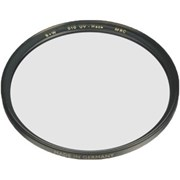 B+W 43mm XS-Pro 010 UV Haze MRC Nano Filter