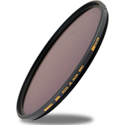 Benro 58mm Slim HD IR-Cut ND64 Filter (6 Stops)