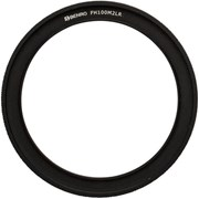 Benro FH100M2 72mm Lens Ring