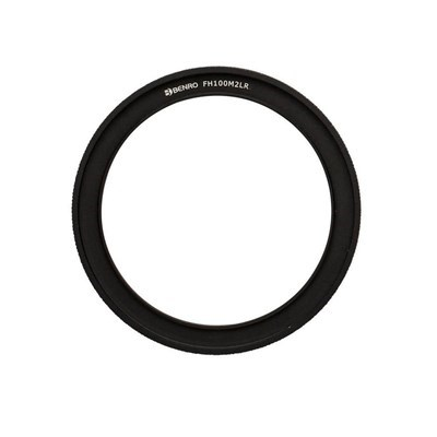 Product: Benro FH100M2 72mm Lens Ring