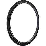 NiSi 95mm Adapter for 100mm V5, V5 Pro, V6 & C4 Holders