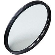 Benro 46mm PD WMC UV Filter