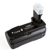 Canon SH BG-E2N Battery Grip: 20/30/40D + 50D grade 8