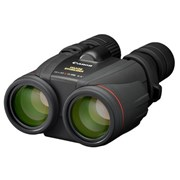 Canon Binoculars 10x42 L IS waterproof