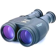 Canon Binoculars 15x50 IS (1 only at this price)