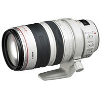 Product: Canon EF 28-300mm f/3.5-5.6L IS USM Lens