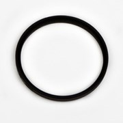 Hoya SH 77mm Pro 1 UV filter grade 10