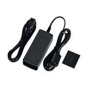 Canon CA-PS700 Compact Power Adapter